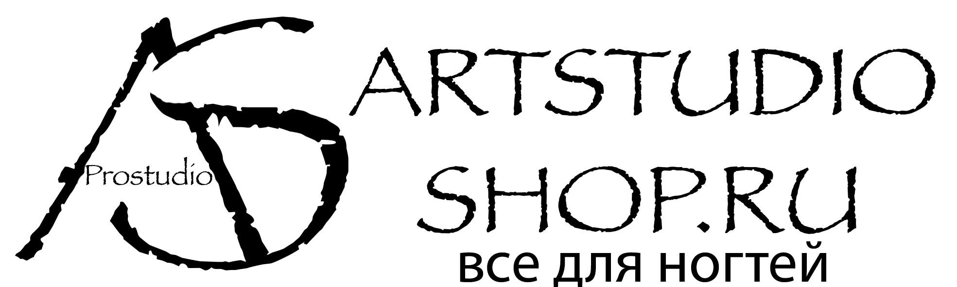 Artstudio-shop.ru