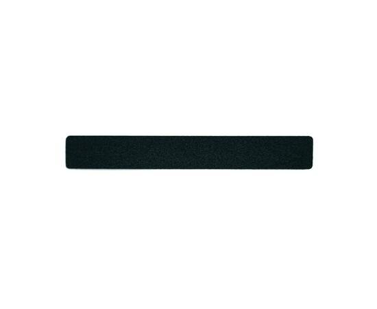 Сменный файл для пилки-основы 16/120 180 грит